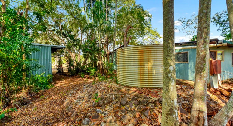 410C Elizabeth Valley Road, Noonamah, NT, 0837 - Image 35