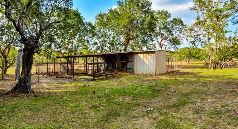 410C Elizabeth Valley Road, Noonamah, NT, 0837 - Image 36