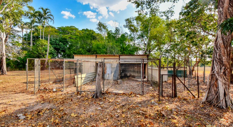 410C Elizabeth Valley Road, Noonamah, NT, 0837 - Image 37