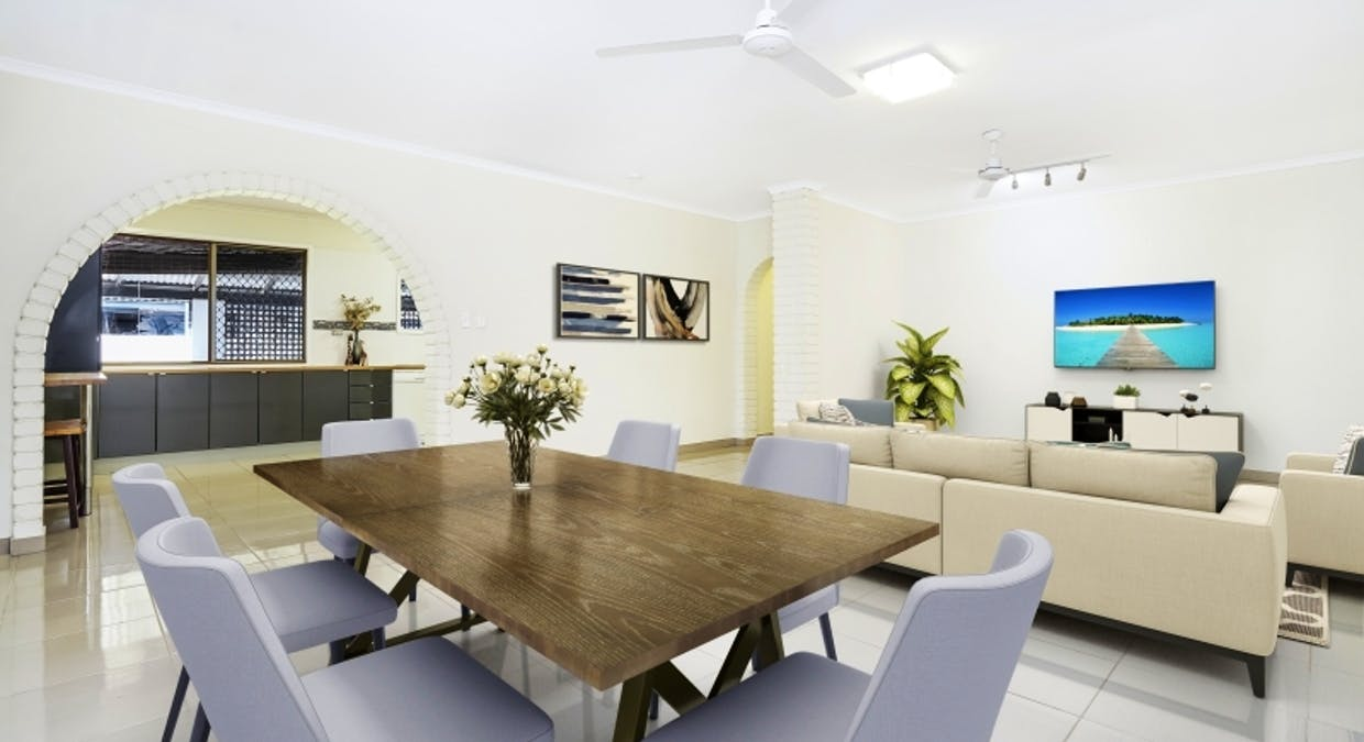 93 Leanyer Drive, Leanyer, NT, 0812 - Image 2