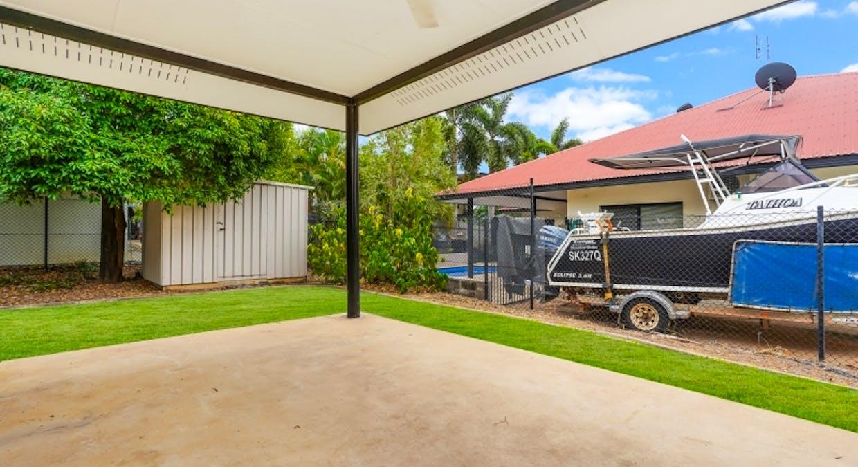 7 Saltwater Street, Rosebery, NT, 0832 - Image 12