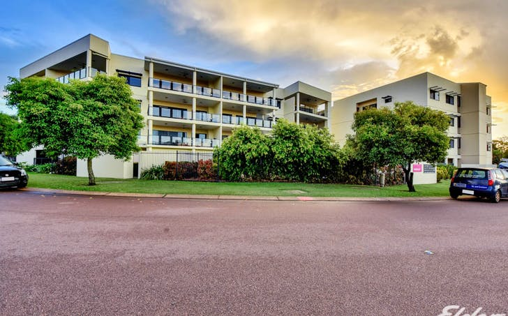 2/12 Brewery Place, Woolner, NT, 0820 - Image 1