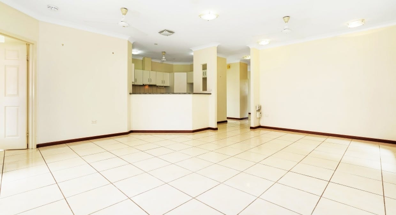 7 Saltwater Street, Rosebery, NT, 0832 - Image 5