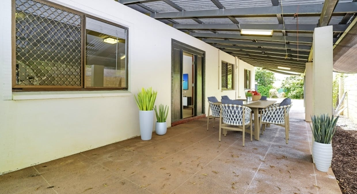 93 Leanyer Drive, Leanyer, NT, 0812 - Image 9