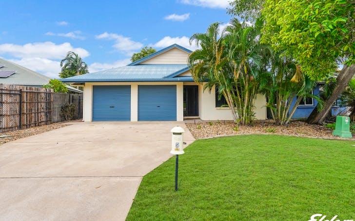5 Nathan Court, Gunn, NT, 0832 - Image 1