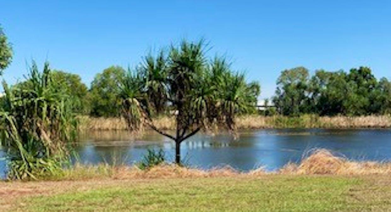 11B Morton Street, Durack, NT, 0830 - Image 7