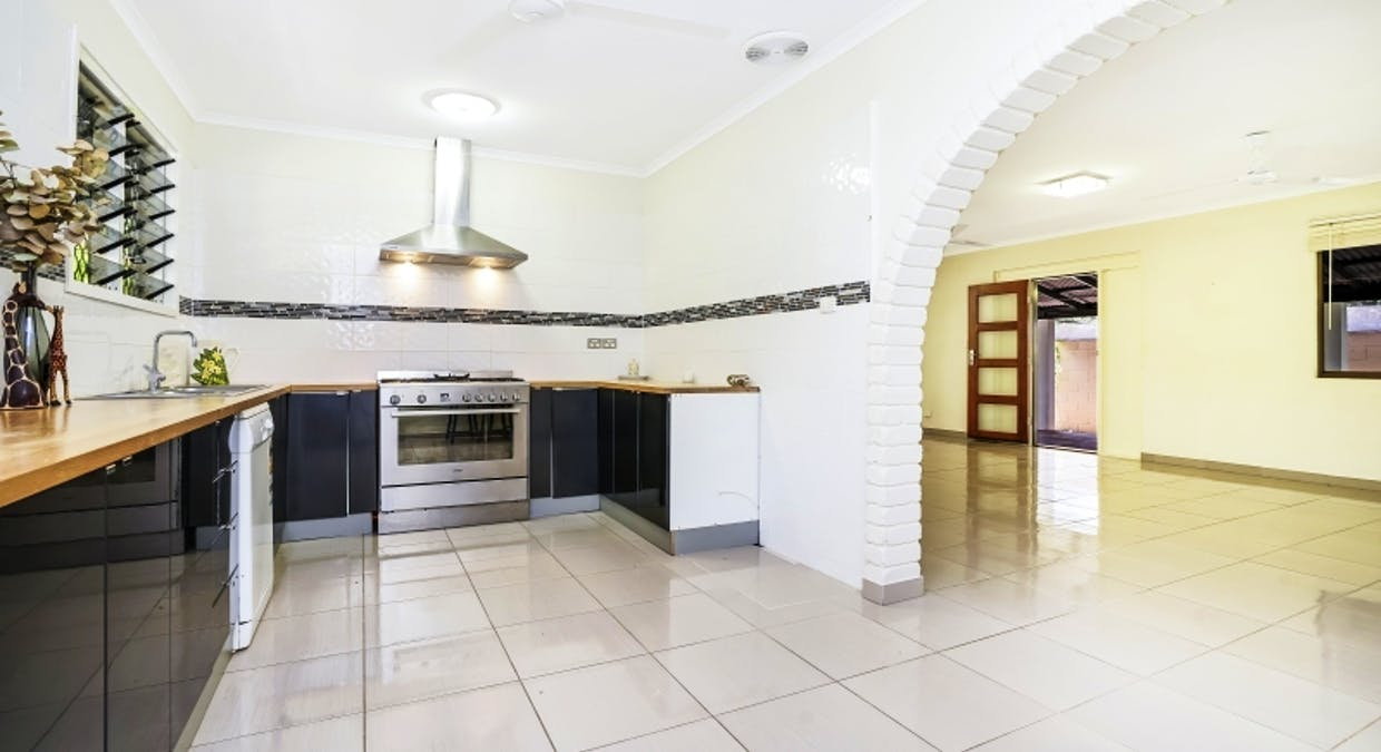 93 Leanyer Drive, Leanyer, NT, 0812 - Image 5