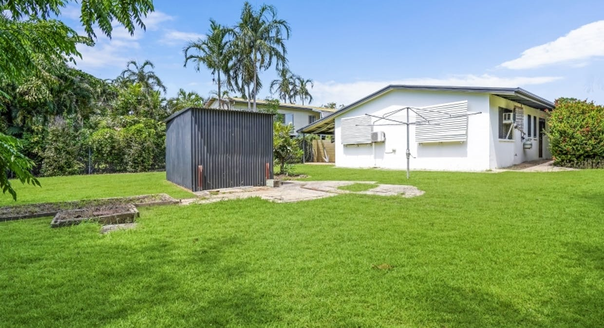 93 Leanyer Drive, Leanyer, NT, 0812 - Image 11