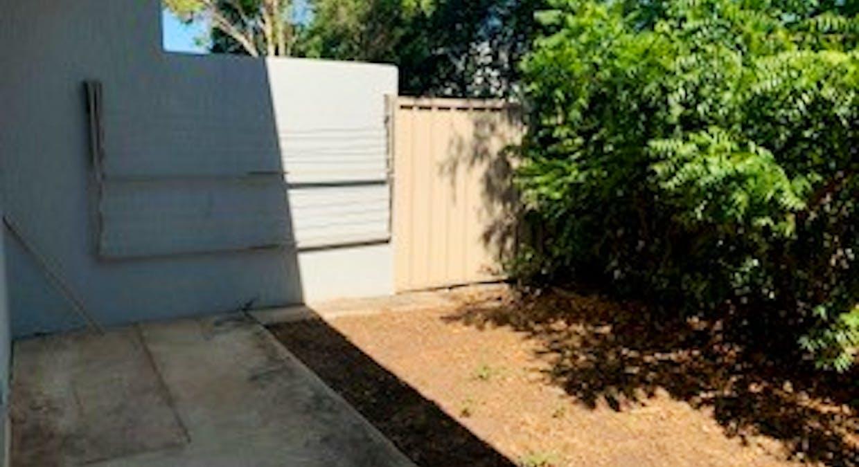 11B Morton Street, Durack, NT, 0830 - Image 4