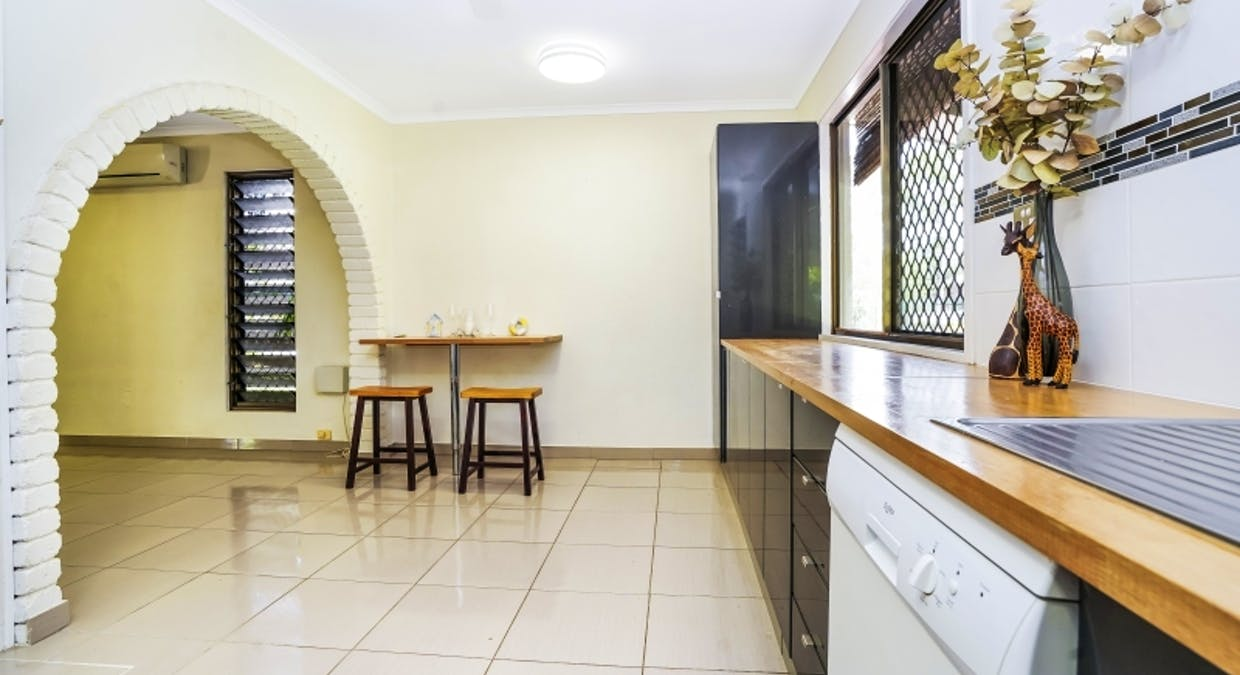 93 Leanyer Drive, Leanyer, NT, 0812 - Image 4