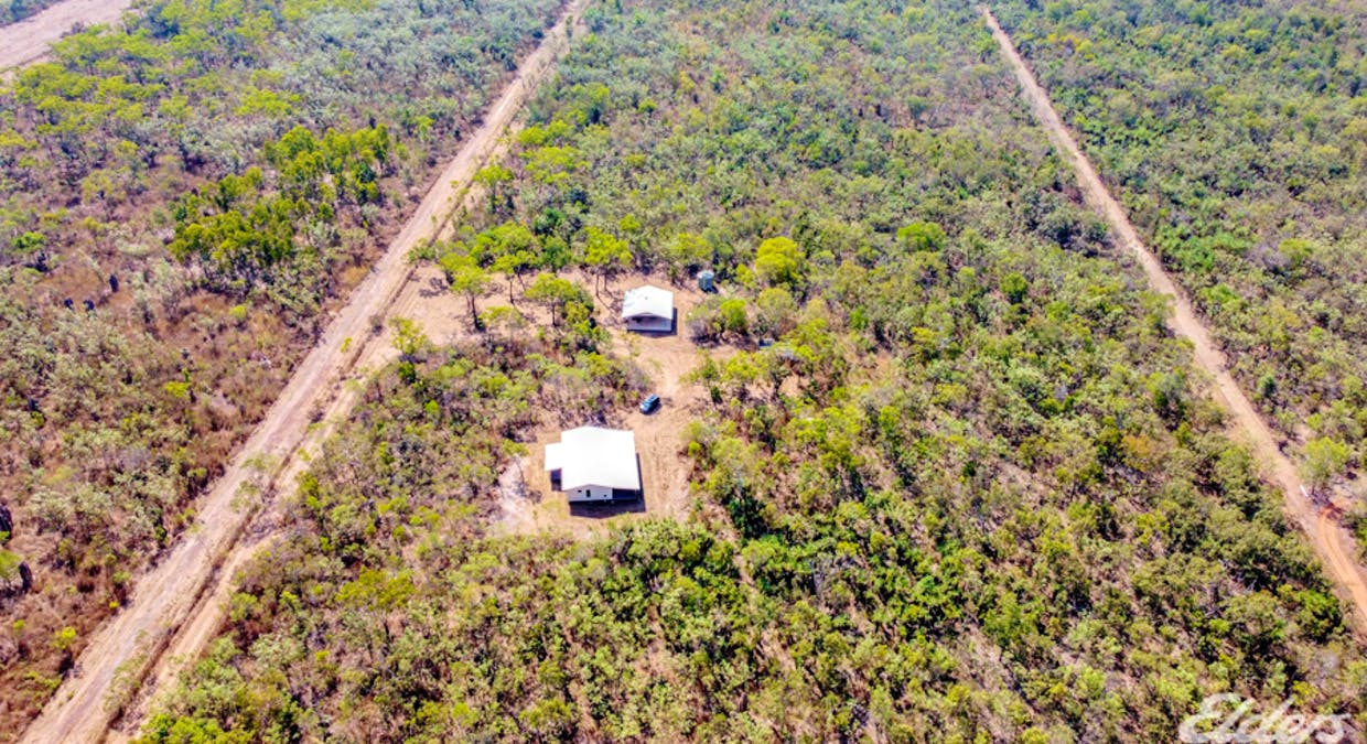 85 Stockwell Road, Blackmore, NT, 0822 - Image 32