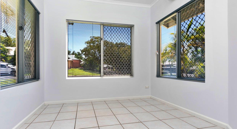 5 Wakelin Close, Gunn, NT, 0832 - Image 10