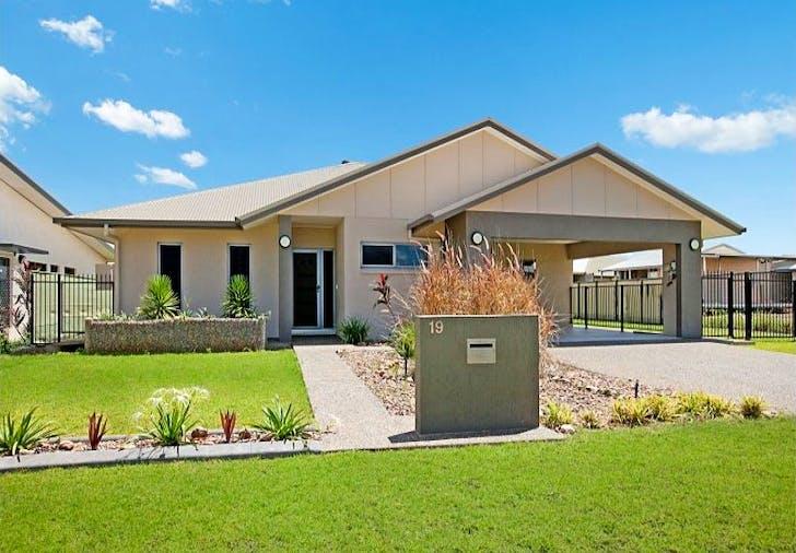 19 Brisbane Crescent, Farrar, NT, 0830