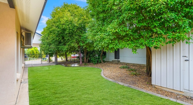 7 Saltwater Street, Rosebery, NT, 0832 - Image 13