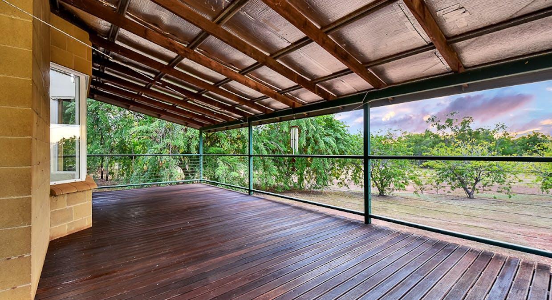 70 Scrutton Road, Livingstone, NT, 0822 - Image 16
