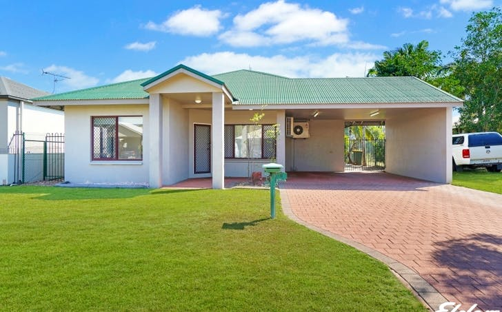 9 Luxmore Court, Durack, NT, 0830 - Image 1