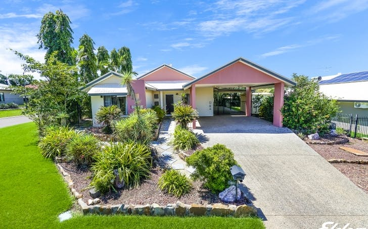 8 Batcho Place, Rosebery, NT, 0832 - Image 1