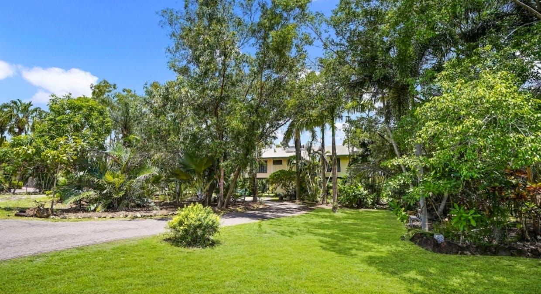 15 Packsaddle Road, Marlow Lagoon, NT, 0830 - Image 1