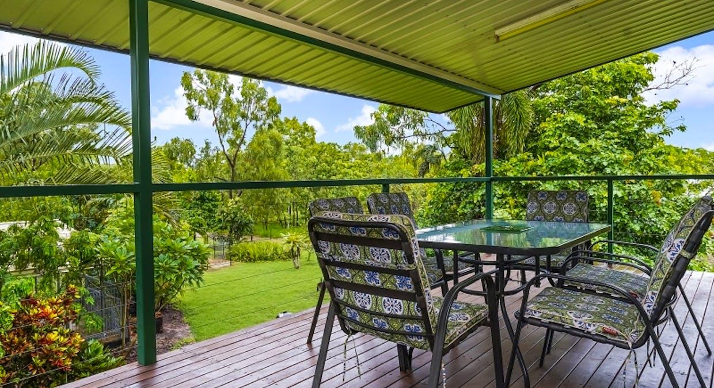 15 Packsaddle Road, Marlow Lagoon, NT, 0830 - Image 19