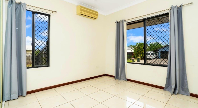 7 Saltwater Street, Rosebery, NT, 0832 - Image 7
