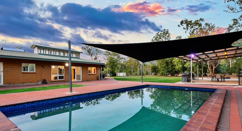70 Scrutton Road, Livingstone, NT, 0822 - Image 2