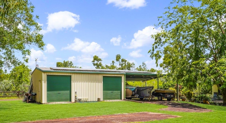 15 Packsaddle Road, Marlow Lagoon, NT, 0830 - Image 4