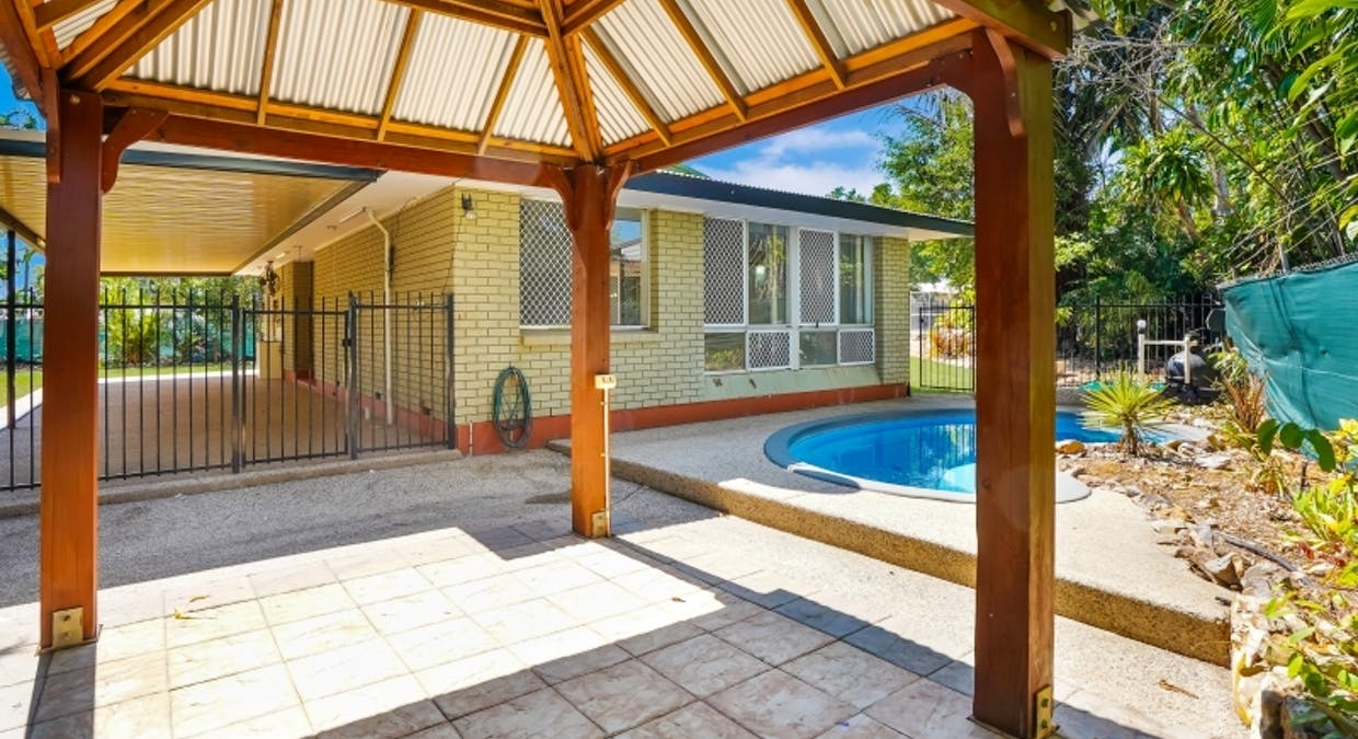 5 Phineaus Court, Gray, NT, 0830 - Image 14