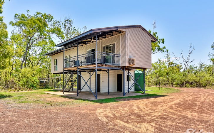 295 and 305 Brougham Road, Fly Creek, NT, 0822 - Image 1