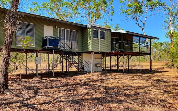 29 Lakewood Court, Humpty Doo, NT, 0836 - Image 1
