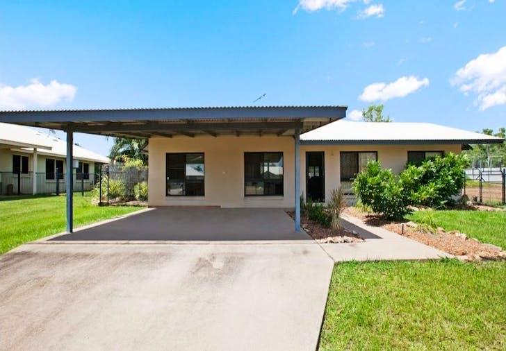 85 Farrar Boulevard, Farrar, NT, 0830