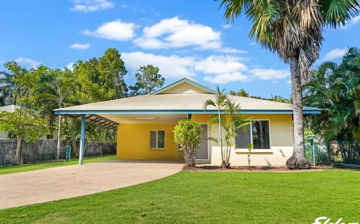 21 Mcgowan Place, Gunn, NT, 0832 - Image 1
