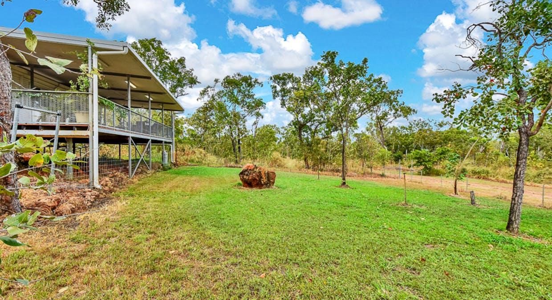 308 Northstar Road, Acacia Hills, NT, 0822 - Image 11