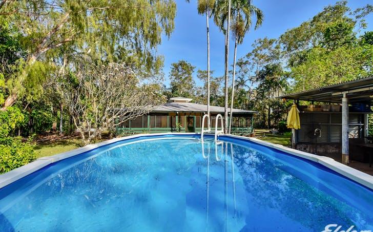 35 Ewart Road, Lambells Lagoon, NT, 0822 - Image 1