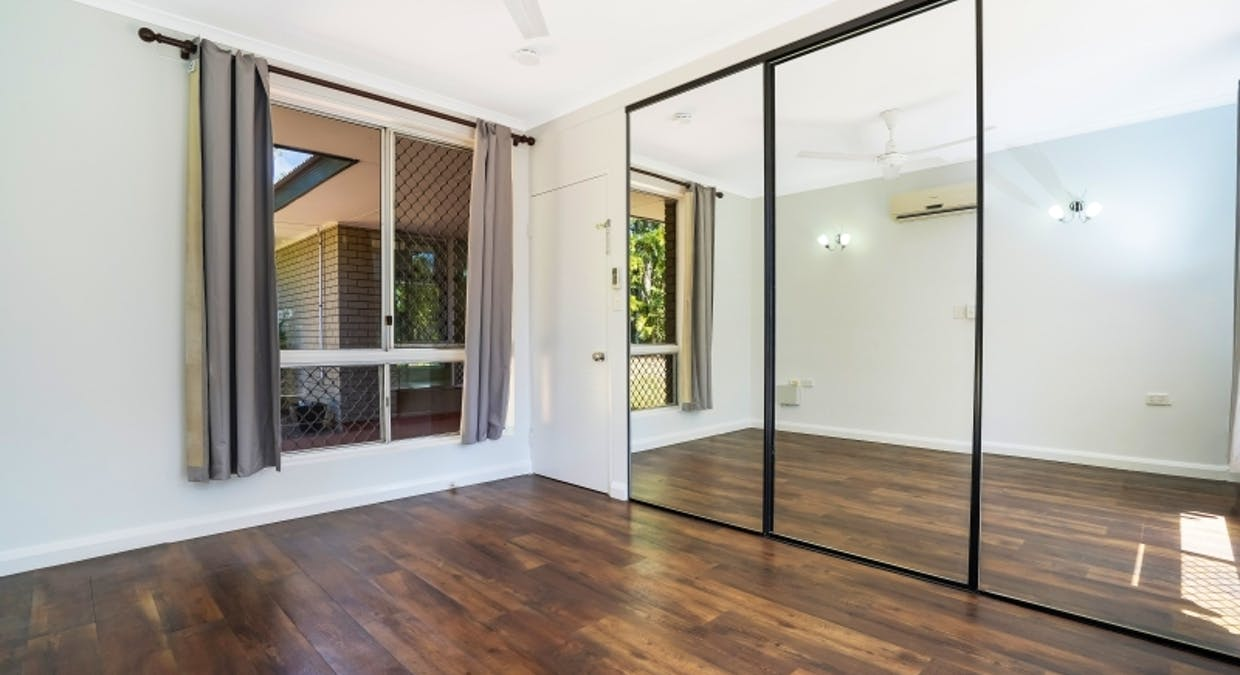 5 Phineaus Court, Gray, NT, 0830 - Image 8