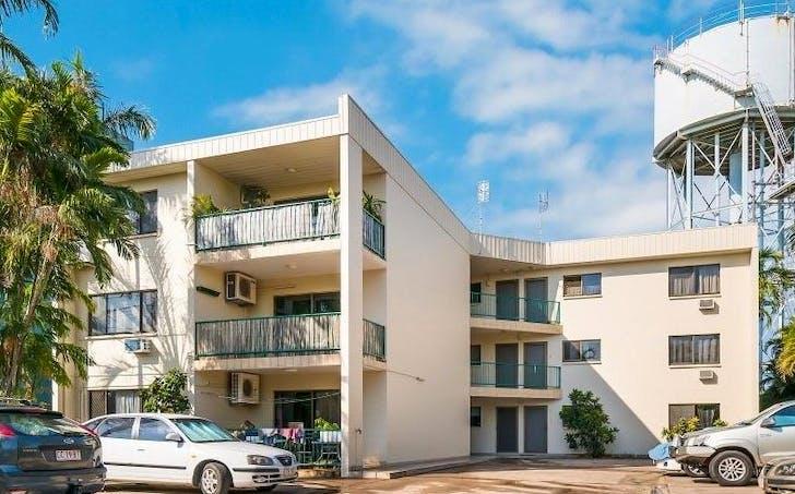7/124 Mitchell Street, Darwin, NT, 0800 - Image 1