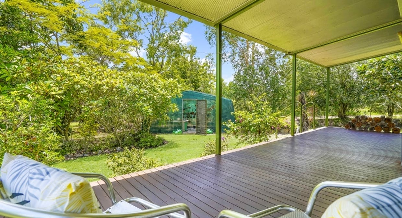 15 Packsaddle Road, Marlow Lagoon, NT, 0830 - Image 30