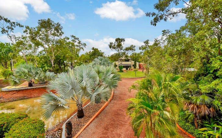 1616, 160 Northstar Road, Acacia Hills, NT, 0822 - Image 1