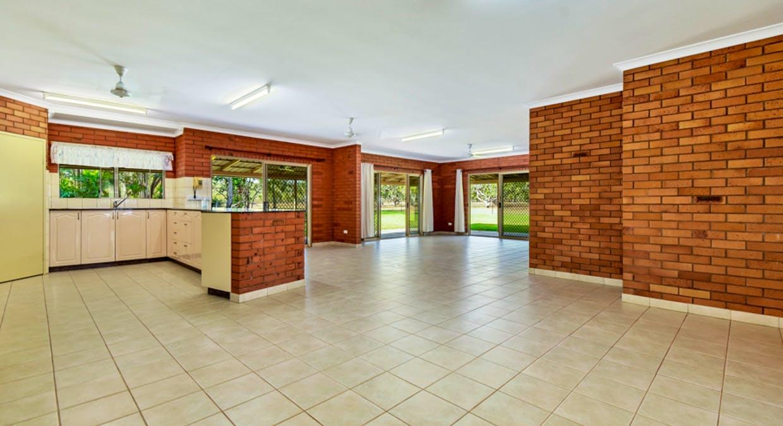 410C Elizabeth Valley Road, Noonamah, NT, 0837 - Image 2