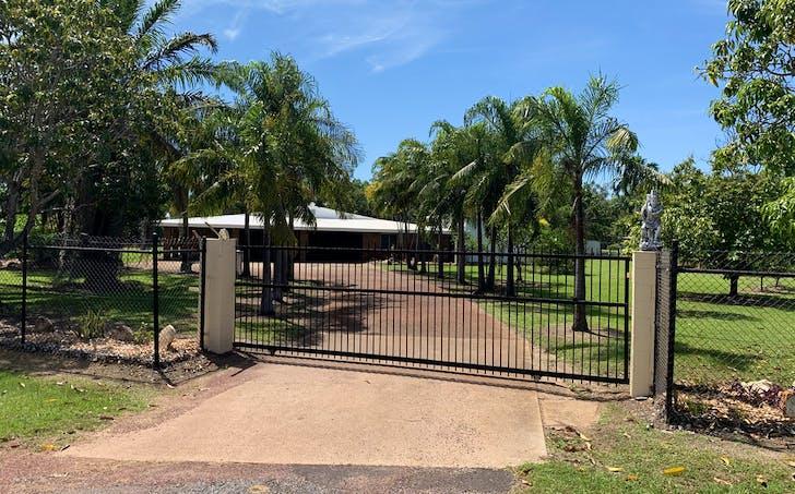 265 Bronzewing Avenue, Howard Springs, NT, 0835 - Image 1