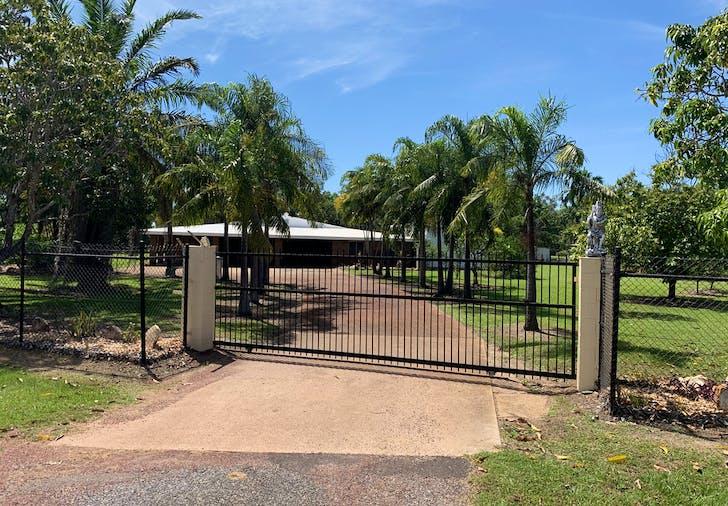 265 Bronzewing Avenue, Howard Springs, NT, 0835