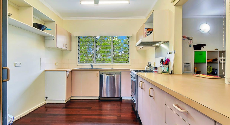 308 Northstar Road, Acacia Hills, NT, 0822 - Image 15