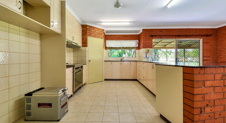 410C Elizabeth Valley Road, Noonamah, NT, 0837 - Image 4