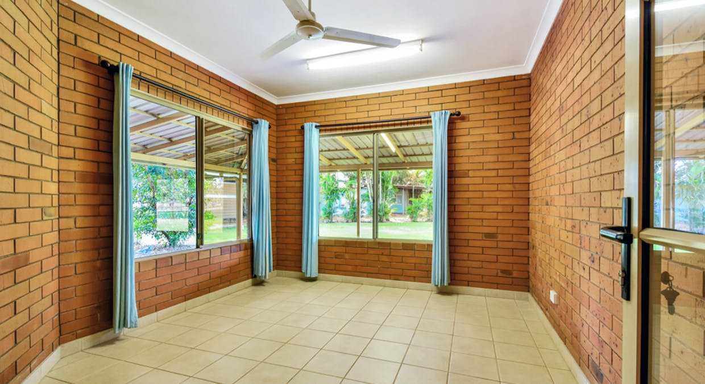 410C Elizabeth Valley Road, Noonamah, NT, 0837 - Image 6