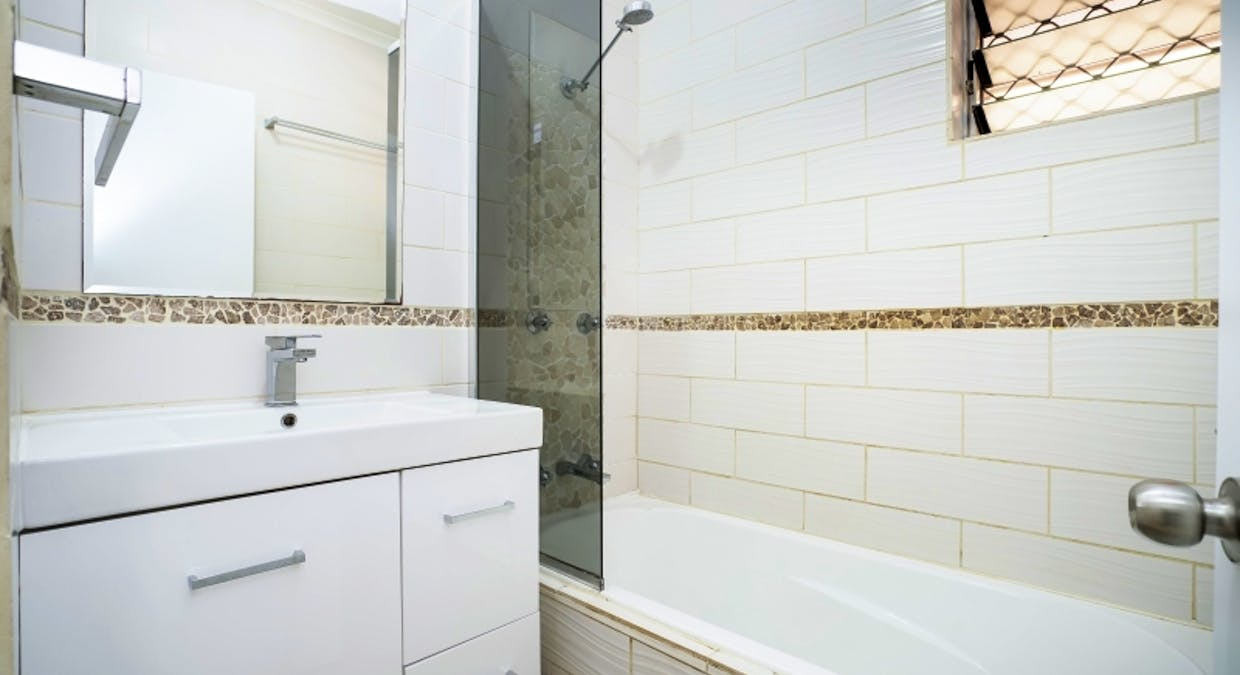 5 Phineaus Court, Gray, NT, 0830 - Image 7