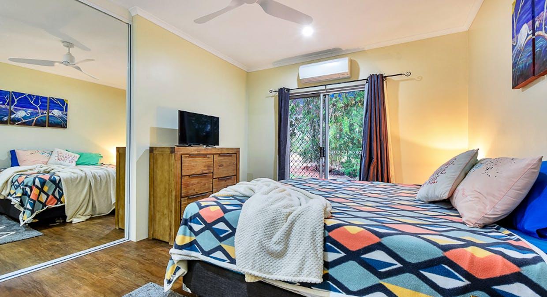 70 Scrutton Road, Livingstone, NT, 0822 - Image 8