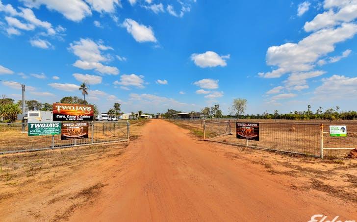 110 Hardcastle Road, Bynoe, NT, 0822 - Image 1