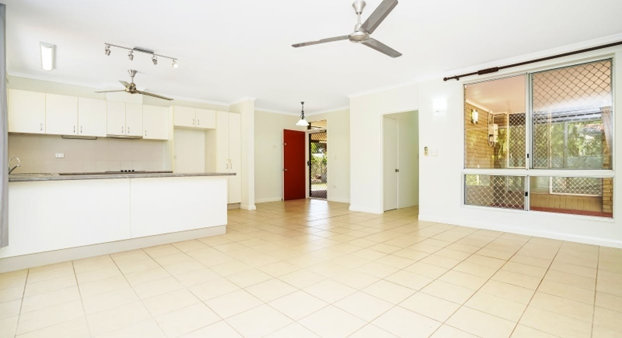 5 Phineaus Court, Gray, NT, 0830 - Image 6