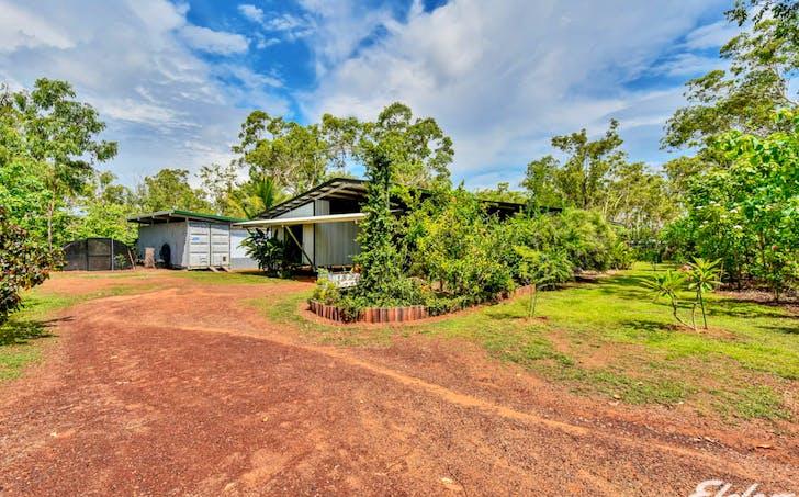 164 Woodlands Road, Humpty Doo, NT, 0836 - Image 1