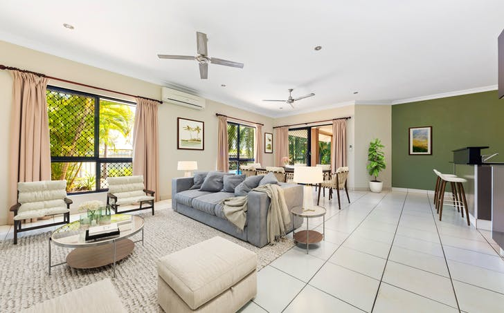 43 Odegaard Drive, Rosebery, NT, 0832 - Image 1