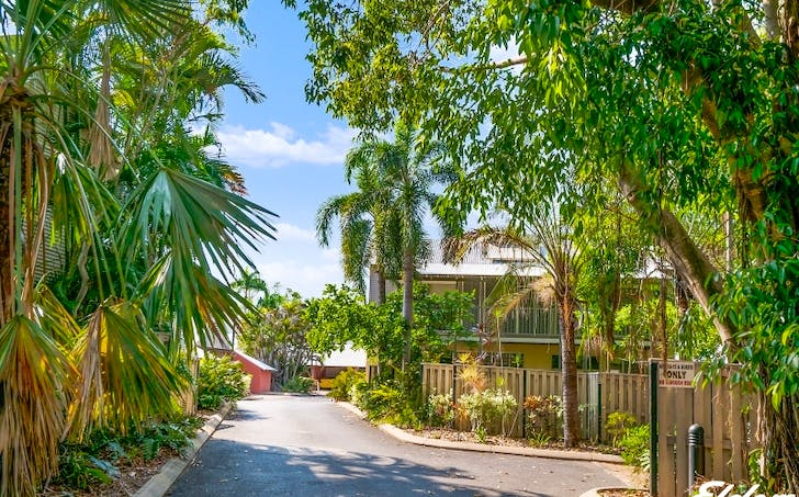A5/3 Fairway Drive, Driver, NT, 0830 - Image 1